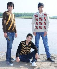 Designer Mens Sweater Item Code : Sgf-dms-04