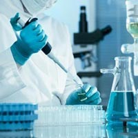 Chemical Consultancy Services