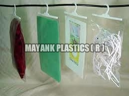 Hanger Bag 04