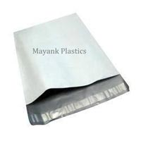 Tampered Proof Courier Bags
