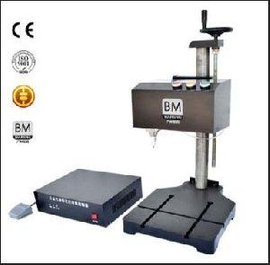 Metal Marking Machines Bm-11t