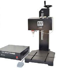 Pneumatic Marking Machine