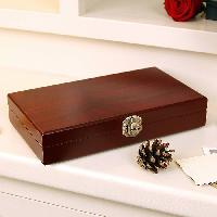 Wooden Gifts Accessories
