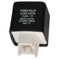 Power Relay