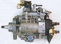 Fuel Injection Pump