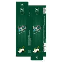 Incense Sticks Jasmine
