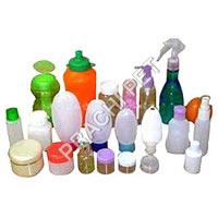 Pet Plastic Spray Bottles