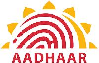 Aadhar Smart Card Printer With Half Panel Ribbon