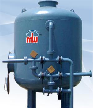 Activated Carbon Filter in Andhra Pradesh - Manufacturers