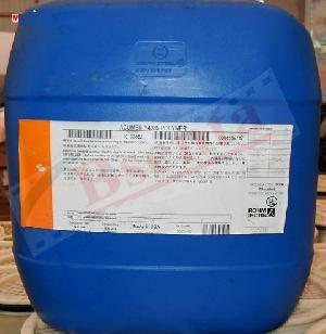 Acumer Polymers