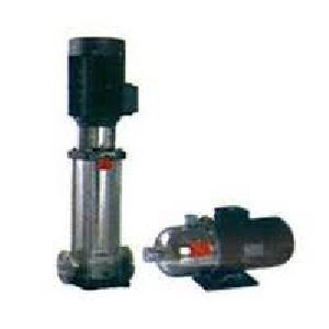 High Pressure Processing Machine