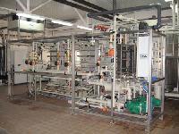 Electrodialysis Reversal Equipment