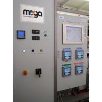Electrodialysis Reversal Equipment for Organic Liquid