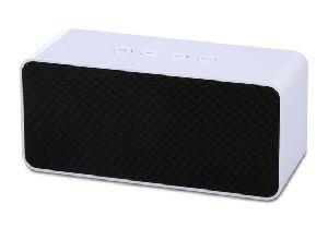 AVG-F1 Plus Wireless Speaker