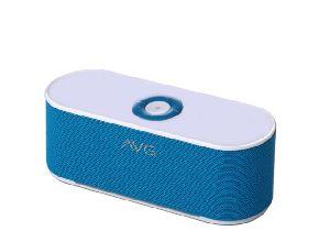 AVG-F3 Wireless Speaker