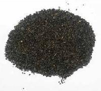 Tulsi Seeds (basil)