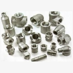 Galvanized Iron Screwed Pipe Fittings