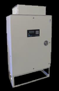 Air-cooled Induction Heating Power Supplies