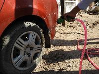 Car Wash Pump Dscn0031
