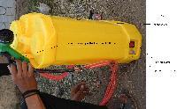 CAR WASH PUMP DSCN0099