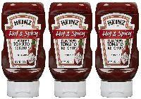 Ketchup Sauce