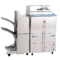 Canon IR 6000 RC Xerox Machine