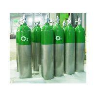 industrial oxygen