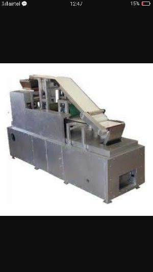 Roti Mate Machine