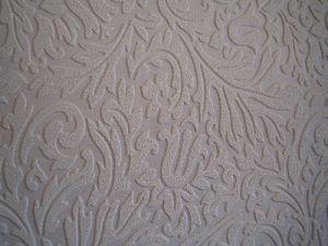 Interior Texture Paints