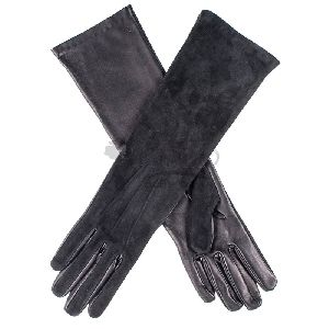 Pakistan Suede Gloves,Suede Gloves from pakistani Manufacturers and Suppliers