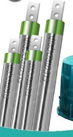 BFC Earthing Electrodes