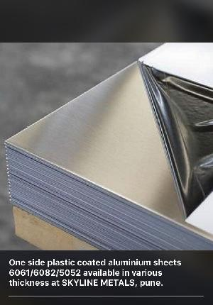 Aluminum Litho Sheets In Pune Manufacturers And