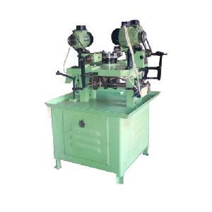 Brass Second Automatic Operation Machine