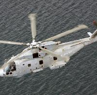Superior Helicopter