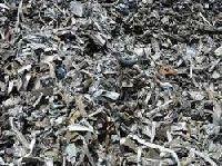 Non Ferrous Aluminium Scrap