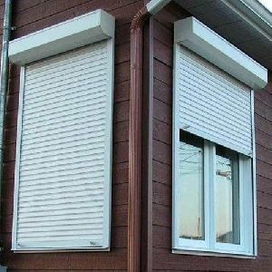 Window Shutter Manufacturers Suppliers Amp Exporters In India
