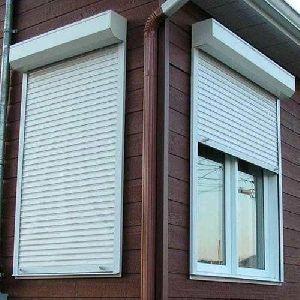 Window Shutter Window Roller Shutter Suppliers Window
