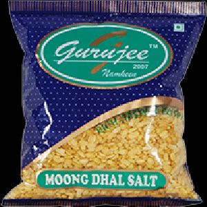 Salt Moong Dal