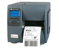 Tabletop Label Printers