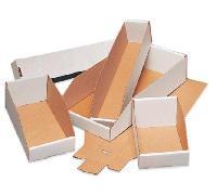Binbwz418 Open Top Bin Boxes