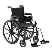9000 Sl Wheelchair