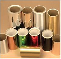 SINGLE COATED SPECIALTY TAPES
