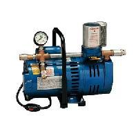 A-750 Oil-less Rotary Vane Ambient Air Pump