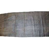 Bitumen Hessian Cloth Laminated Polythene