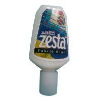 Zesta Fabric Glue
