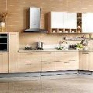 kitchen cabinet manufacturers suppliers exporters in