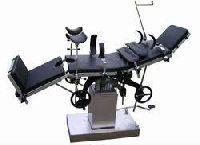 dentistry equipment
