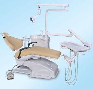 NAINO Dental Chair