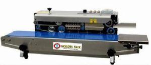 Mp770v Band Sealer Machine