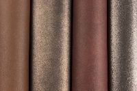 Artificial Leather Cloth